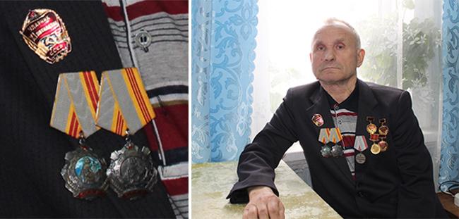 Николай Сергеевич Сипатов