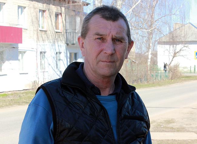 А.Ю. Кукушкин