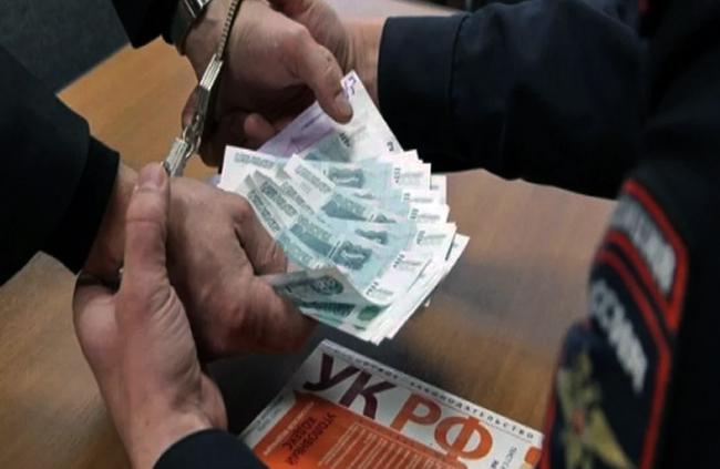 Антикоррупционная деятельность в Нижегородской области в 2018 году