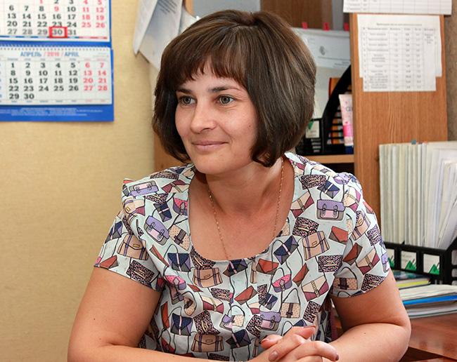 Е.А. Канатьева
