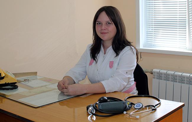 Анна Гузнова